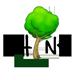 Think-green-mali