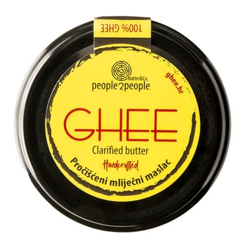 ghee-maslac-people2people