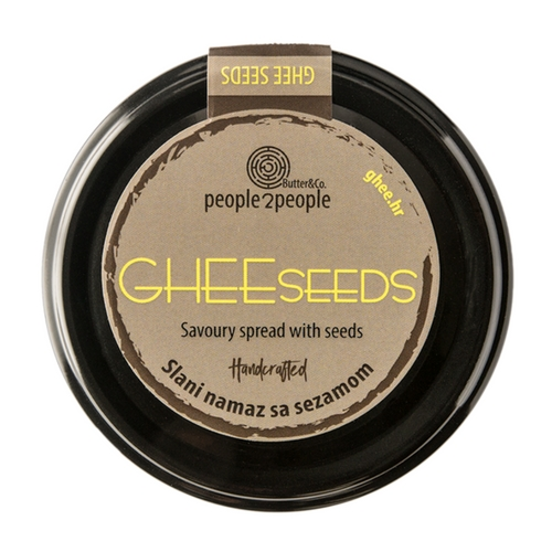ghee-seeds-people2people