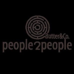 people2people-logo